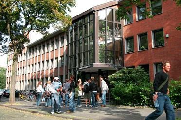 科隆商学院