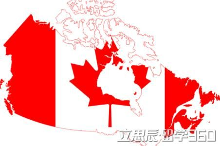 平面构成_加拿大人口构成