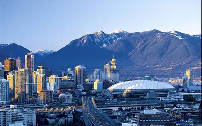 2017年申请加拿大留学签证