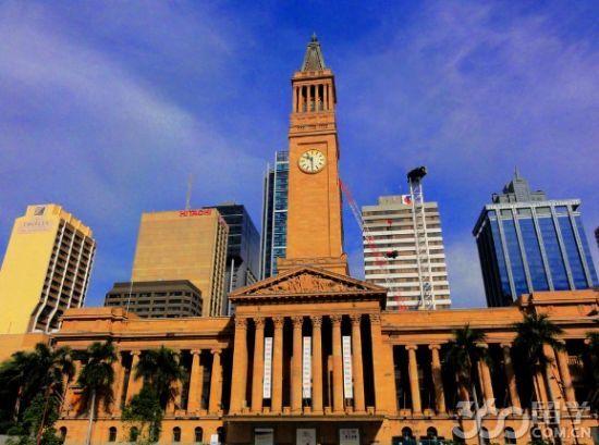 澳洲语言,澳洲留学出国前和出国后该如何提高英语
