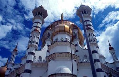 马来西亚留学热门专业推荐