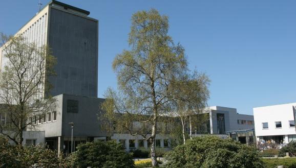 成功案例:为自身创业梦想 在李老师帮助下成功留学挪威NHH酒店管理
