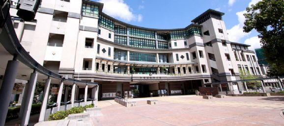 非211大学学生申请香港留学的5个方法