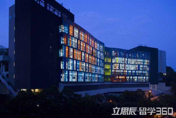 香港留学:赴港读本科需要满足的要求