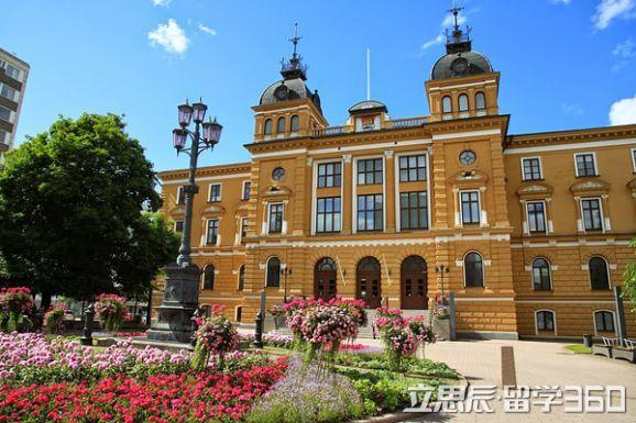 芬兰移民:投资移民申办的条件与优势