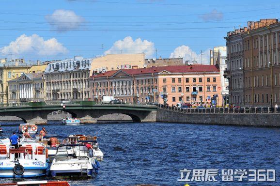 芬兰留学:在芬兰生活需要的费用