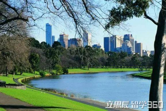 澳大利亚留学,留学澳洲办理签证