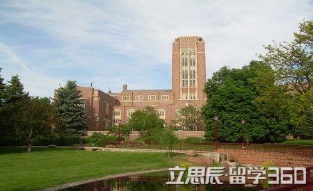 西北理工大学学校声誉怎么样