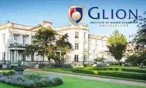 2017年瑞士格里昂酒店管理学院硕士课程