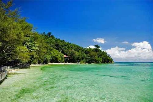 怎样申请去马来西亚留学