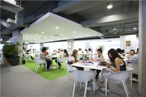 马来西亚留学签证办理时间