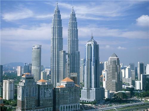 马来西亚留学申请表