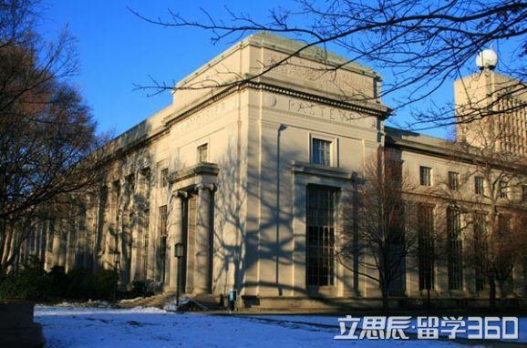 麻省理工学院文化传统是什么?