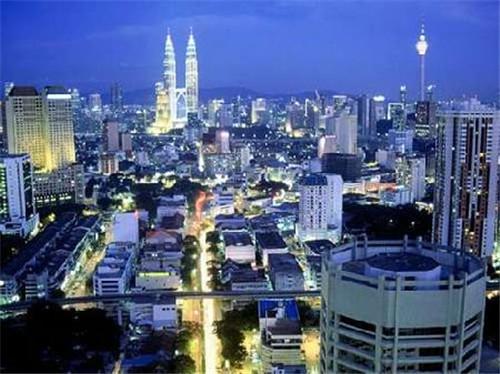 马来西亚留学签证申请流程