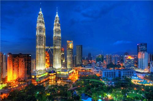 马来西亚大学专业设置