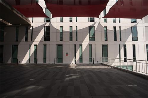 马来西亚大学排名 2013