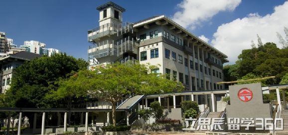赴港留学生选择香港留学的原因