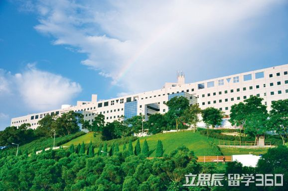 香港留学签证费用详解