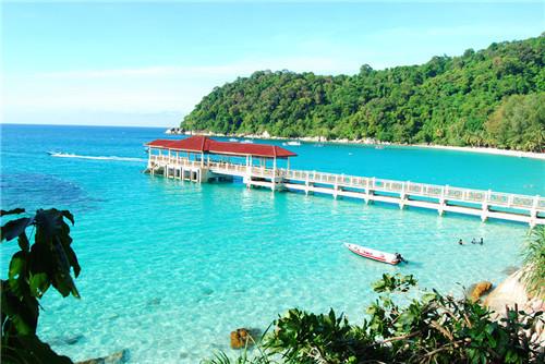 马来西亚留学申请