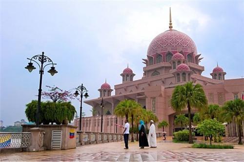 初中毕业留学马来西亚