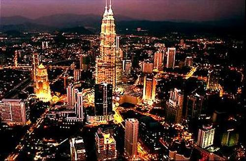 留学马来西亚的优势