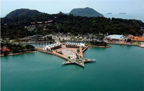 赴马来西亚留学条件