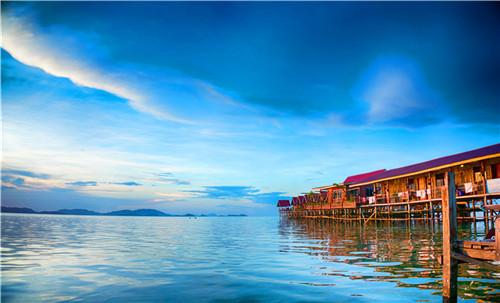 马来西亚留学拒签
