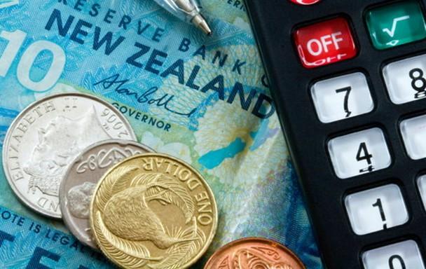 高考何去何从不在迷茫!五大模式助力新西兰留学