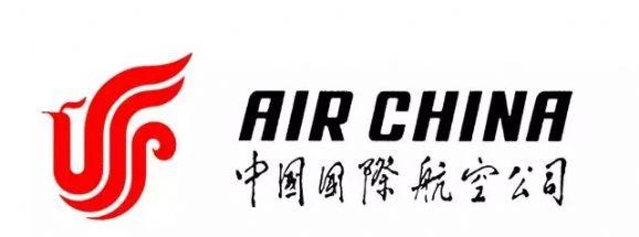 logo logo 标志 设计 矢量 矢量图 素材 图标 578_215