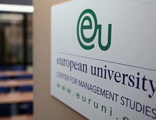 瑞士欧洲大学人脉怎么样