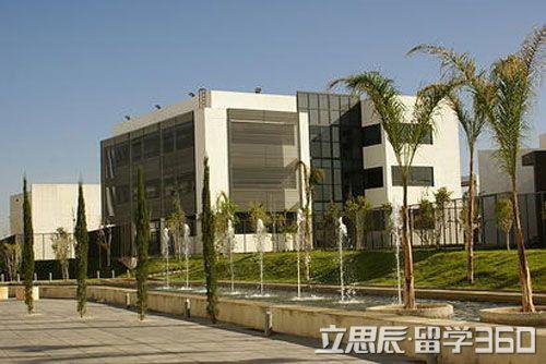 古巴拉斯维亚斯中心大学