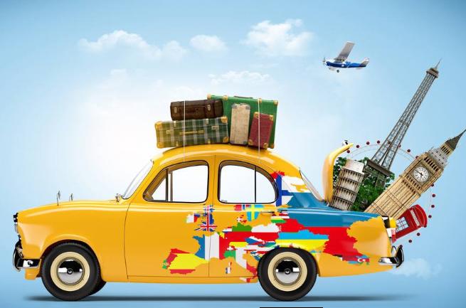 澳大利亚留学,澳洲留学行李物品