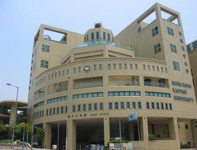 付同学如愿以偿,赴瑞士入读恺撒里兹酒店管理大学