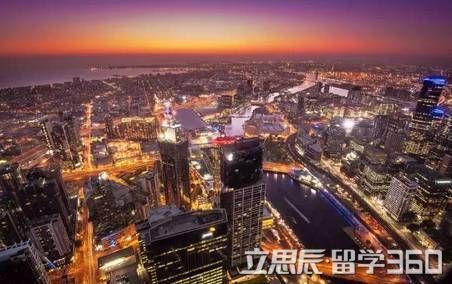 澳洲生活,澳洲租房科普贴