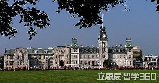 皇家学院留学怎么样