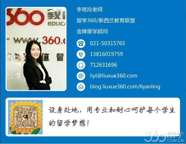很幸运找到qile518—www.qile518.com_qile518齐乐国际娱乐平台登录!更幸运的是遇到李艳玲老师!