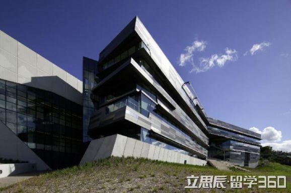 维多利亚大学健康与生物医学学院中国留学生多吗