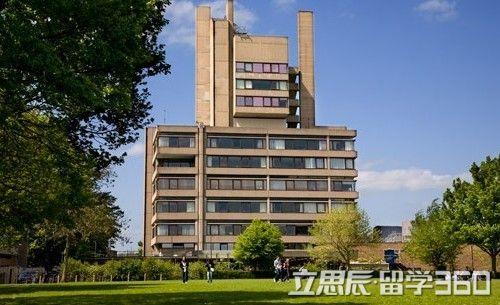 莱斯特大学讲授式研究生课程处于英国领先水平