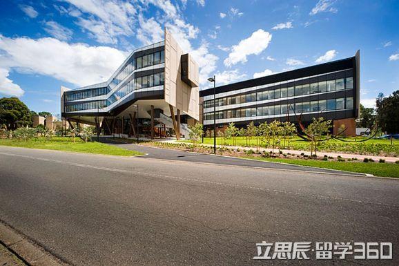 西悉尼大学医学院奖学金及申请攻略怎么样