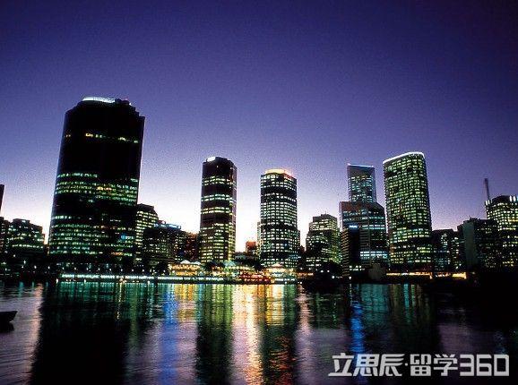 澳洲留学,澳洲含金量高的专业