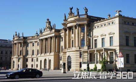 德国纯艺术类专业的申请条件介绍