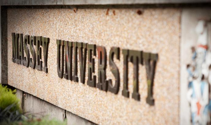 梅西大学申请条件