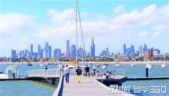 澳大利亚留学热门专业牙科技师