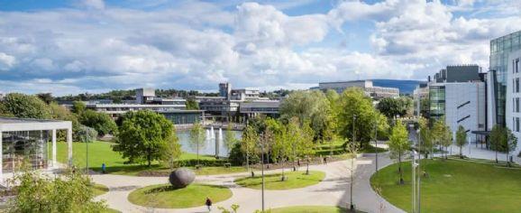 爱尔兰留学都柏林大学申请难不难?