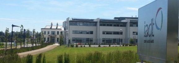 爱尔兰留学邓莱里文艺理工学院专业如何?