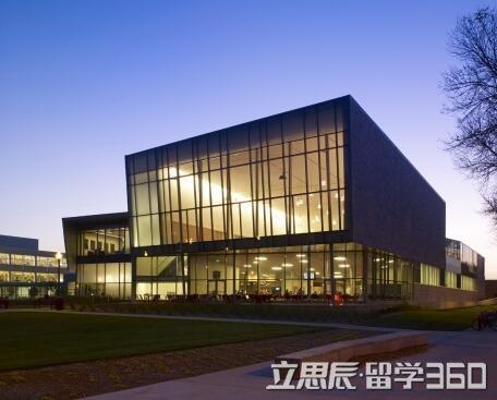 韩同学无德语成绩进阶顶级商学院EBS