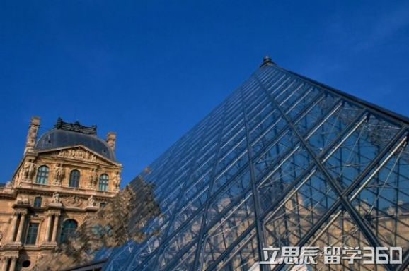 法国PSB巴黎商学院教学优势介绍