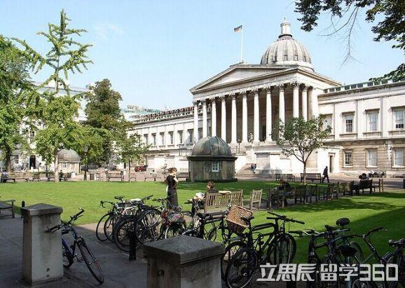 对中国学生而言,申请英国留学签证有哪些便利?