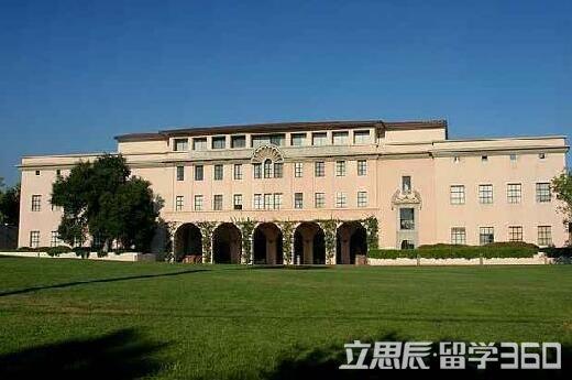 法国格勒诺布尔第三大学住宿条件须知