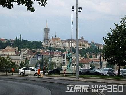 留学匈牙利签证办理材料详情